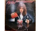 Metal For Breakfast (various artists)
