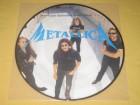Metallica – Four Horseman In Brooklyn (LP)