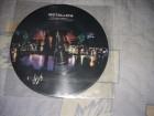 Metallica – S&M Picture LP Brazil 1999. Unofficial