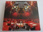 Metallica ‎– World Magnetic Tour - Cologne (2CD)