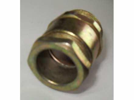 Metalna kablovska uvodnica-Uvodnik kabla AU21 - AKCIJA