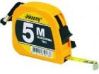 Metar Johney 5m - 13mm