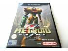 Metroid Prime - GameCube / Wii Nintendo
