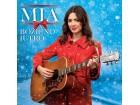 Mia – Božićno Jutro