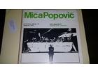 Mića Popović- odgovor Miće Popovića