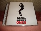 Michael Jackson   -  Number Ones -