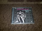Michael Jackson &;amp; The Jacksons Five -The very best of