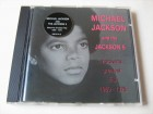 Michael Jackson & The Jackson 5 - Motown`s Greatest Hit