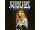 Michael Lee Firkins - Michael Lee Firkins