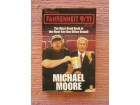 Michael Moore - Fahrenheit 9/11