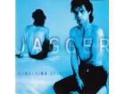 Mick Jagger - Wandering Spirit