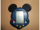 Mickey Mouse Tamagotchi