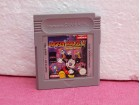 Mickey Mouse V Magic Wands igra za Gameboy + GARANCIJA!