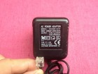 Micropower adapter 7V 150/300mA + GARANCIJA!