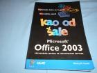 Microsoft Office 2003,Nensi Luis
