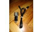Microsoft PHAROS GPS-500 USB GPS prijemnik