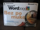 Microsoft Word 2000, bez po muke
