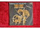 Middle Of The Road – Chirpy Chirpy Cheep Cheep