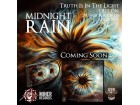 Midnight Rain - Truth In The Light (Audio Compact Disc)