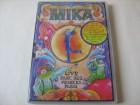Mika - Live Parc Des Princes Paris (DVD)