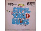 Mike Bloomfield/Paul Butterfield... - Steel Yard Blues