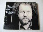 Mike Figgis - Figgis On Figgis
