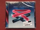 Mike Oldfield - TWO SIDES The Very Best Of 2CD   2012