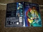 Mike Oldfield - The millenium bell DVD , ORIGINAL