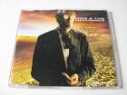 Mike & The Mechanics - A Beggar On A Beach Of Gold
