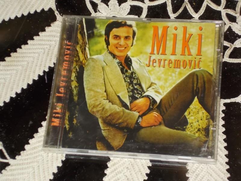 Miki Jevremović - Gubim Te