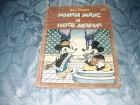 Miki Maus i njegov dvojnik- Mikijev zabavnik