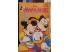 Miki Maus jun 2005 - broj 1