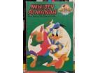 Mikijev almanah 265