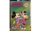 Mikijev almanah 270