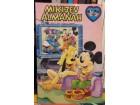 Mikijev almanah 285