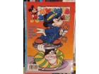 Mikijev zabavnik 1062