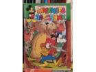 Mikijev zabavnik 963