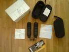 Mikrofoni Oktava MK 220 stereo par kondenzatorski NOVI