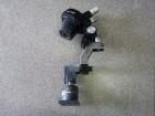 Mikroskop Bausch and Lomb .7 - 3.0x   10X   1kom.
