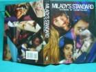 Milady`s Standard Textbook of Cosmetology / KOZ