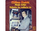 Milan Babić – Moja Željo