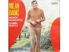 Milan Babić – Momče Mangupče / Ostanimo Prijatelji