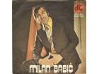 Milan Babić – Šta Bi Jedno Bez Drugoga