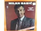 Milan Babić, Ansambl Miše Mijatovića – Bilo Pa Prošlo