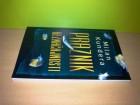 Milan Kundera- PRAZNIK BEZNAČAJNOSTI,novo
