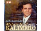 Milan Radović KALIMERO - Đurđevdanske kiše