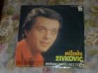Milenko Zivkovic - Moram i mogu bez tebe