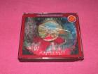 Miles Davis – Agharta 2CD
