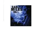 Miles Davis – Early Miles Vol. 1