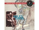 Miles Davis – Miles Davis
